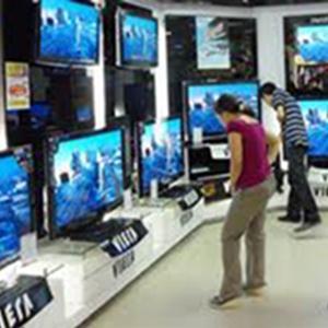 Магазины электроники Кстово