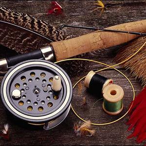 Охотничьи и рыболовные магазины Кстово
