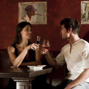 Рестораны, кафе, бары Кстово
