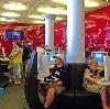 Интернет-кафе в Кстово