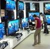 Магазины электроники в Кстово