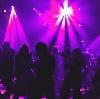 Ночные клубы в Кстово