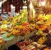 Рынки в Кстово
