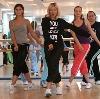 Школы танцев в Кстово