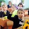 Школы в Кстово