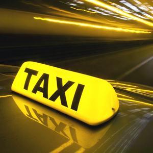 Такси Кстово