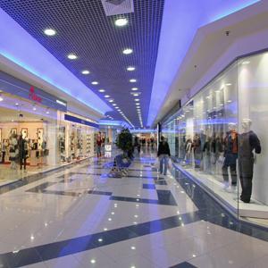 Торговые центры Кстово