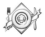 Боулинг - иконка «ресторан» в Кстово